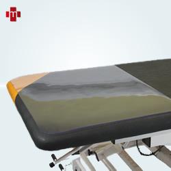 Praxisbedarf & Klinikbedarf