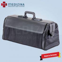 Arzttaschen