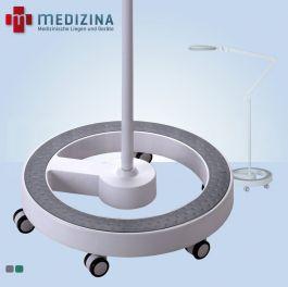 LED Lupenlampen »medical«