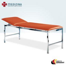 Blutspendedienste