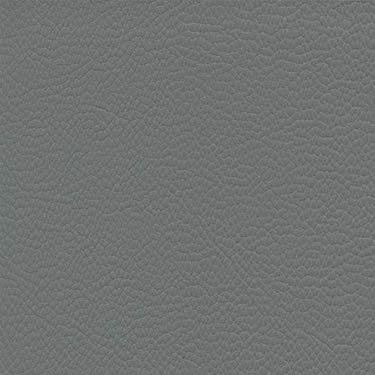 Skai Toronto EN slate grey