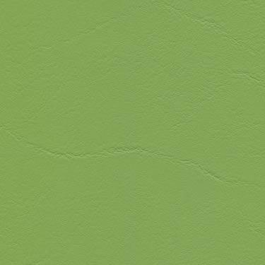 Skai Tundra Apfelgrün
