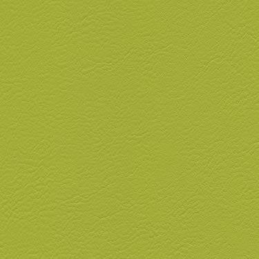 Skai Tundra Limone