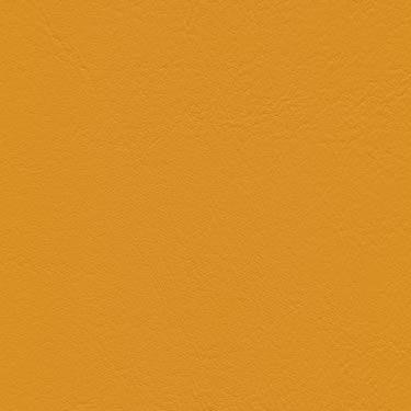 Skai Tundra Mango