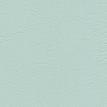Skai Tundra Mint