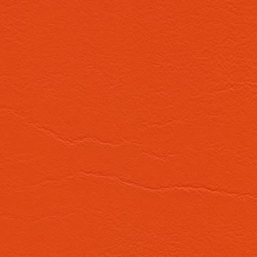 Skai Tundra Orange