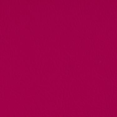 Valencia Pink