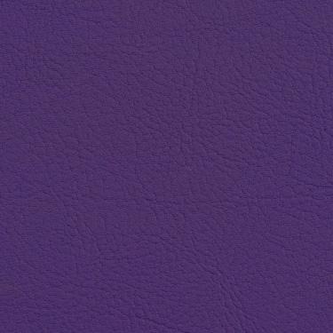 Valencia Ultra Violet