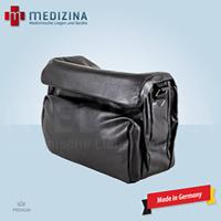 Arztkoffer & Arzttaschen