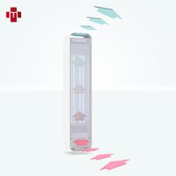 Luftentkeimungsgerät