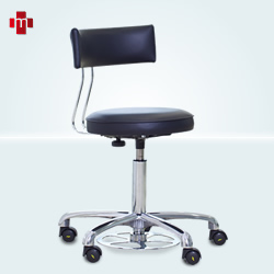 OP-Stühle & OP-Hocker
