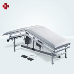 Sonografieliegen, Ultraschall-Liegen