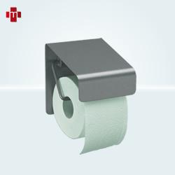 WC und Toilettenbereich