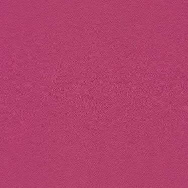 Skai Pandoria Plus Fuchsia