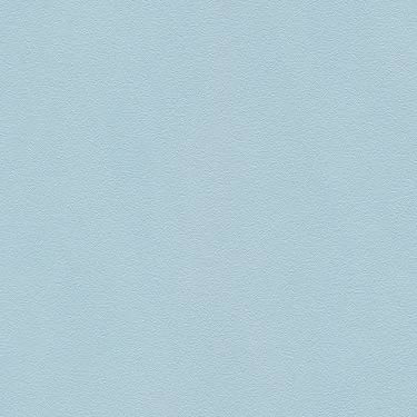 Skai Pandoria Plus Gletscher