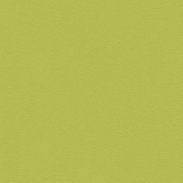 Skai Pandoria Plus Limone