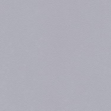 Skai Pandoria Plus Silbergrau