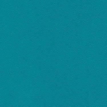 Skai Pandoria Plus Smaragd