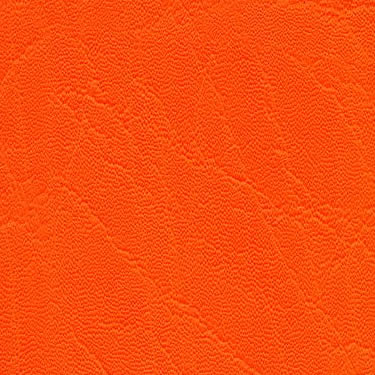 Skai Plata Orange