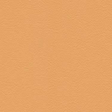 Skai Tundra Apricot