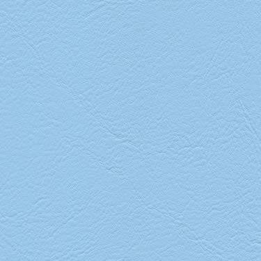 Skai Tundra Dolphin