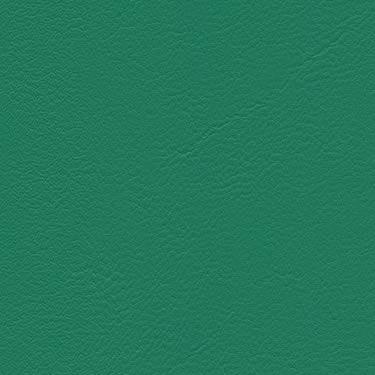 Skai Tundra Smaragd