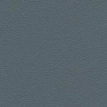 Stamskin Top Granit