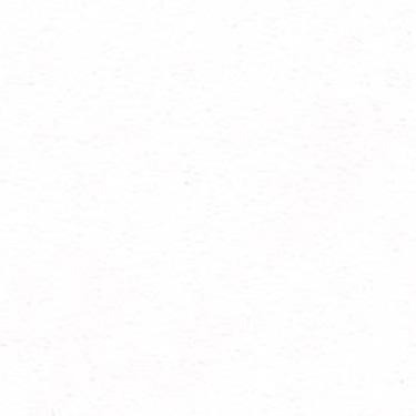 Stamskin Top Weiß