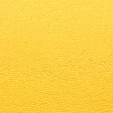 VOWAled Pisa Limonade