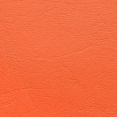 VOWAled Pisa Mandarin