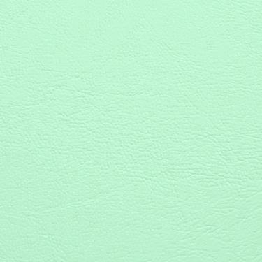 VOWAled Pisa Mint