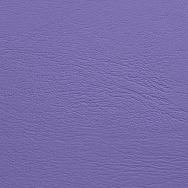 VOWAled Pisa Violett